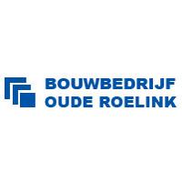 Oude Roelink Bouwbedrijf